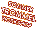 Info zum Sommer-Trommel-Workshop 2011